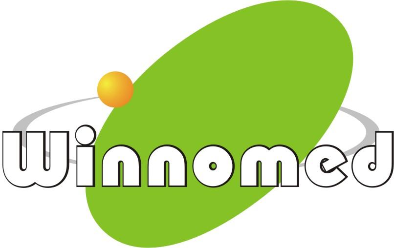 Winnomed Company Ltd