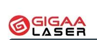 wuhan gigaa optronic technology co.,ltd