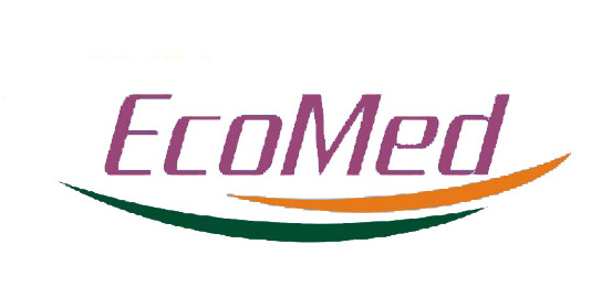 ECOMED (HK) INDUSTRY CO., LIMITED