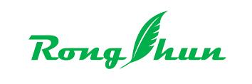 Shanghai Rongshun Medical Technology Co., Ltd