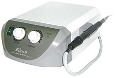 Ultrasonic Scaler (25-30 K)