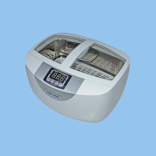 ultrasonic cleaner MUC-2