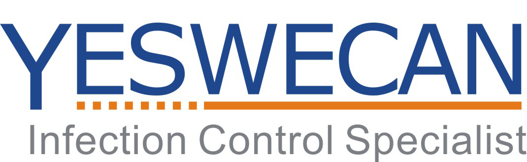 Kunshan Wecan Medical Equipment Co., Ltd.