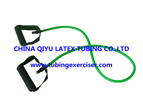 Exercises Tubing Supplier