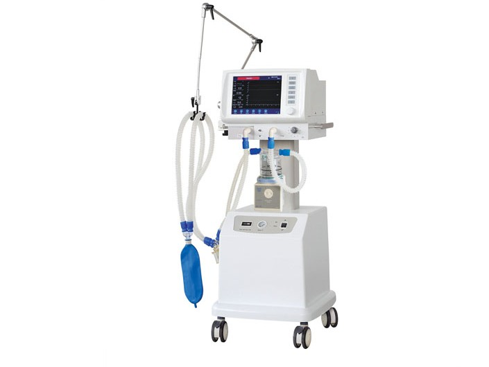 Medical Airway Ventilator S1100 machine,Ventilator S1100 machine price