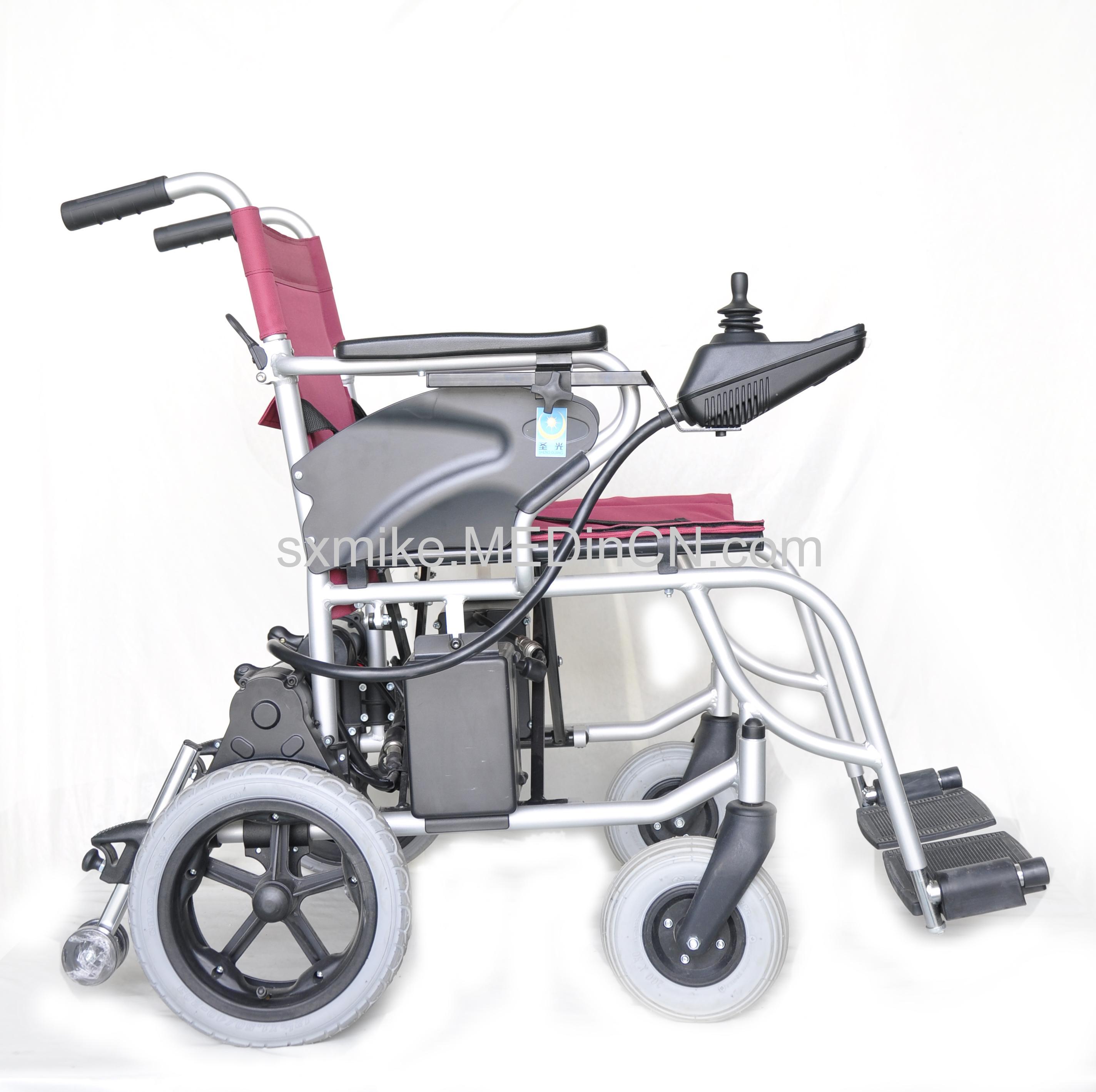 Theme simply Asian power wheelchair pity