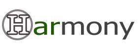 Qingdao Harmony International Trade Co.,Ltd