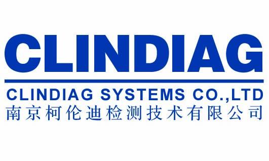 CLINDIAG SYSTEMS CO., LTD