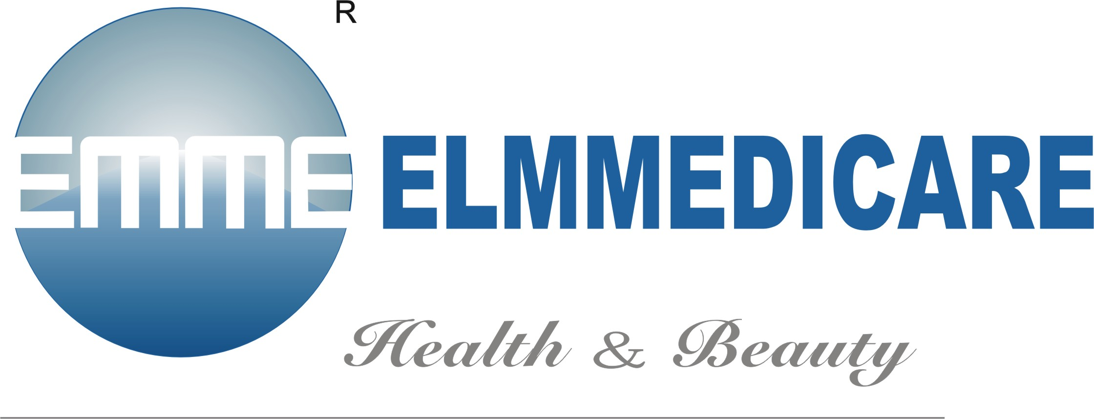 SHENZHEN ELMMEDICARE MEDICAL ELECTRONIC INSTRUMENT CO.,LTD.