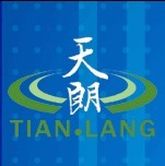 Nanjing Tianlang Pharmaceutical Co., Ltd.