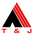 HANGZHOU TJ INDUSTRIAL GAS-EQUIPMENT CO.,LTD.