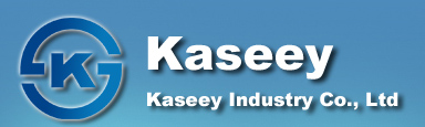KASEEY INDUSTRY CO., LTD