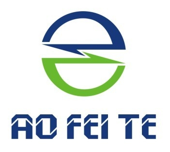 Shijiazhuang Aofeite Medical Devices Co.,Ltd