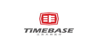 TimeBase Medical Science and Technology (Jiangsu) Co.,Ltd.