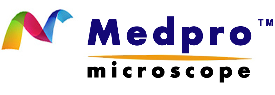 Good Brother Lighting Group., Ltd(MedPro optical microscopes)