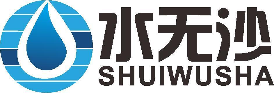 Guangzhou Shuiwusha Trade Co.,Ltd
