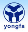 JiangSu YongFa Medical Equipment  Co.. Ltd