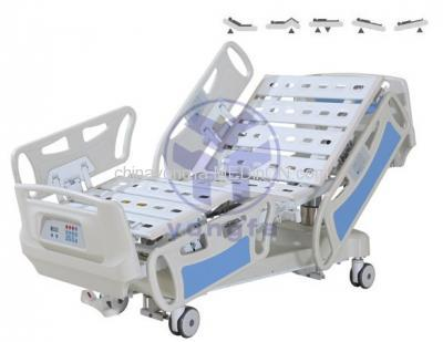 D5618K ICU Bed With Scale(Type I)
