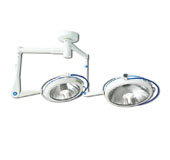 integral reflection operation lamp1