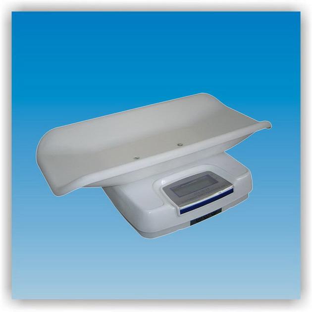 ACS-20-YE Electronic Baby scale