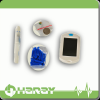 Most Accurate Blood Glucose Moniter for Diabetes