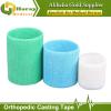 Lightweight Orthopedic Fiberglass Casting Tape