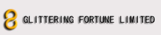 Glittering Fortune Limited