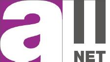 Shaoxing Allnet Medical Products Co., Ltd