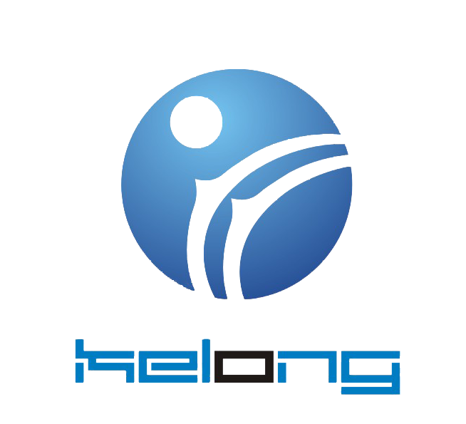 Henan Kelong Medical Apparatus and Instruments Co.,Ltd.