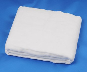 Medical Gauze Bag