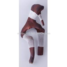 Tube net bandage