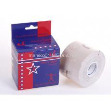 Han's tape((Multi-stretch with acrylic glue)