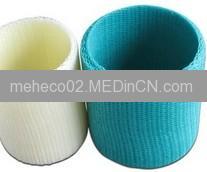 Fiberglass Bandage 3inch