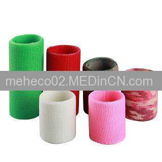 Color Various Casting Tape