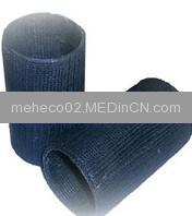 Industrial Armoring Tapes