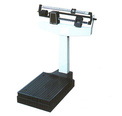 Weight scale series MC-2103A