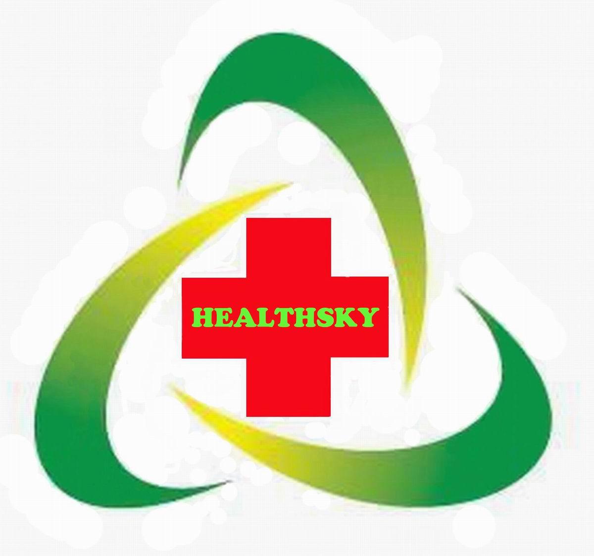 Shanghai Healthsky Industrial Co., Limited