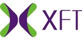 Shenzhen XFT Electronics Co.,Ltd