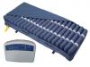 Digital anti-decubitus mattress, Alternating pressure mattress