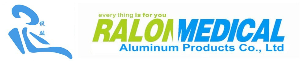 Ralon Medical  Equipment Co.Ltd