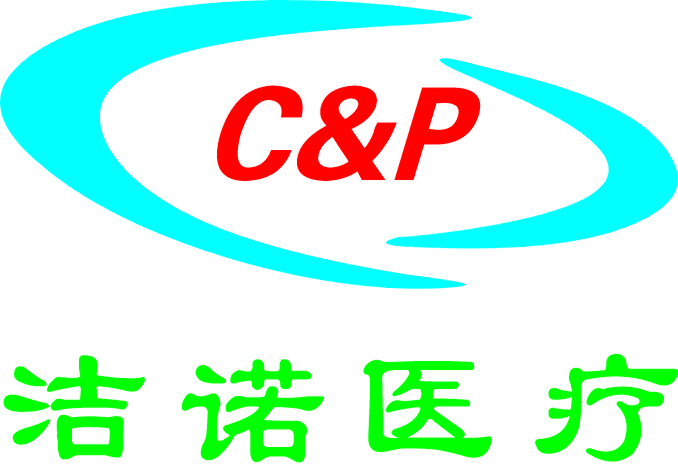 Hefei C&P Nonwoven Products Co., Ltd.