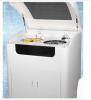 HD-F2600Plus Auto Biochemical Analyzer