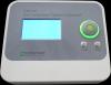 rTMS-Brain Dysfunction Treatment Instrument