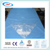 Disposable TUR Drape With EO Sterile