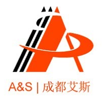 A andS Auto Motor CO.,LTD.