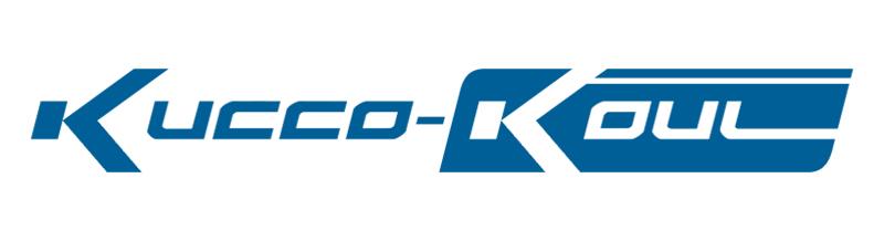 Kucco-Koul Dental Shenzhen Company Limited