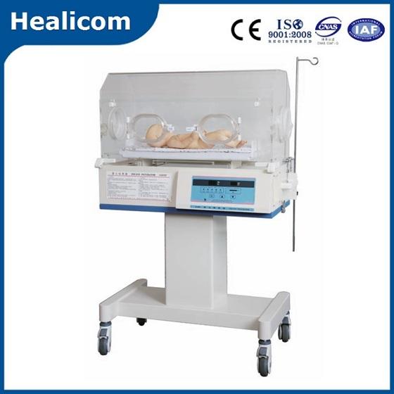 H-800 Neonatal incubator Infant Incubator