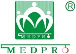 Hefei Medpro Healthcare Co.,Ltd