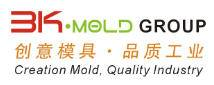 3k Plastic Mould Co.,Limited