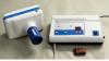 Portable X-Ray Unit/Dental Mobile X Ray Unit
